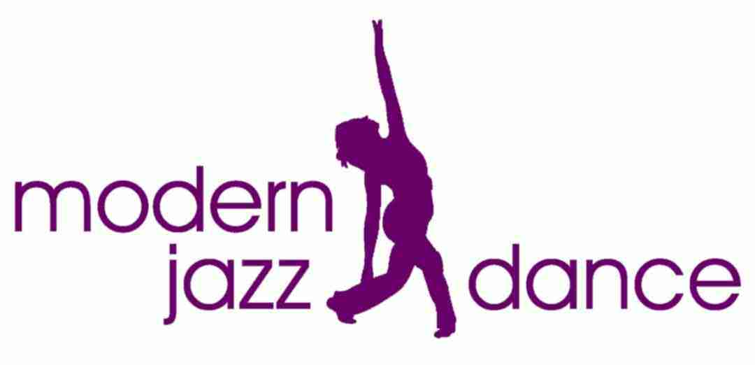 Modern Jazz Dance Classes